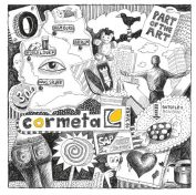 10jahre_cormeta