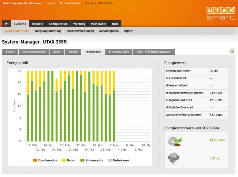 16032015_utax_smart_energieprofil_print