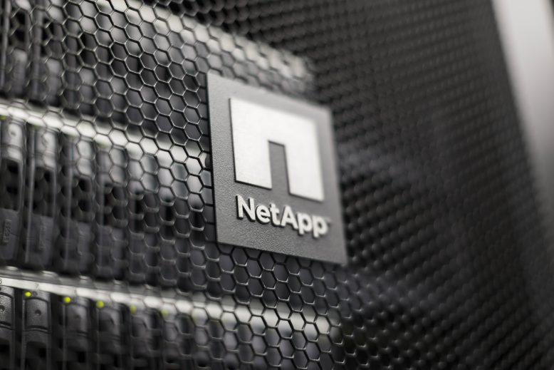170601_netapp_storagesystem