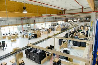 27012015_utax_logistik-_und_vorinstallationscenter_ueberblick1hires_web