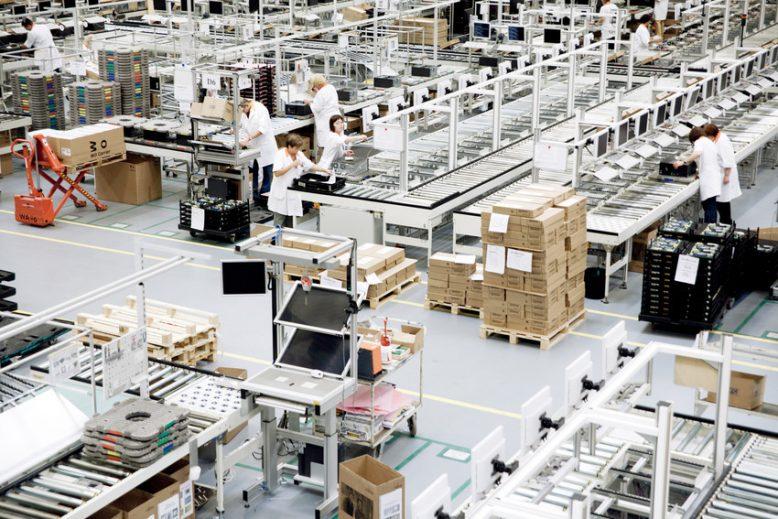 32477_augsburg_factory_1_scr