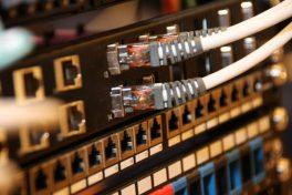 Modernisierung der IT behindert durch Innovationsängste.