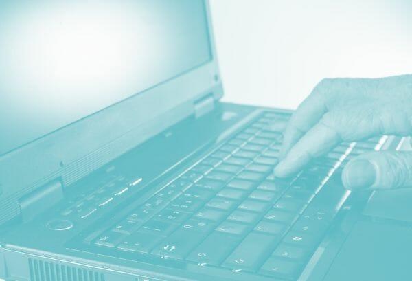 Europäisches IT-Outsourcing-Geschäft im Aufwind