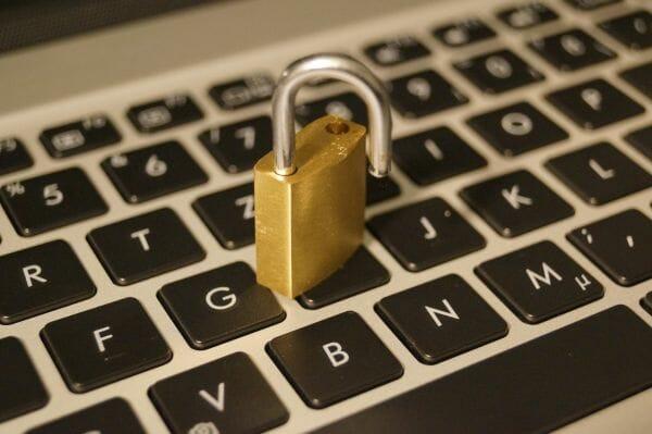 Vor Malware schützen