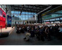 abas-software-ag_vorstellung-des-marketplace-auf-der-global-conference-2018_web-1030x840
