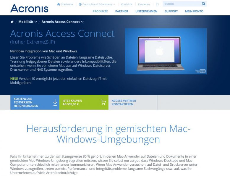 acronis_connect