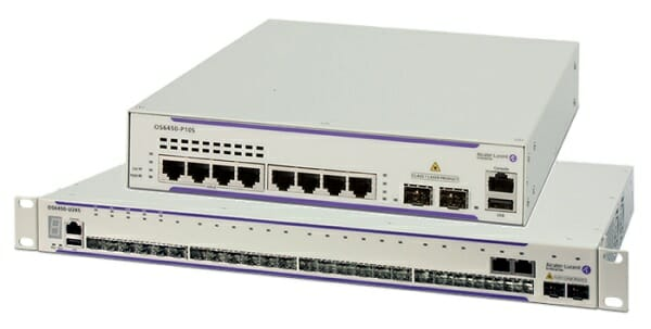 alcatel-lucent_omniswitch_6450