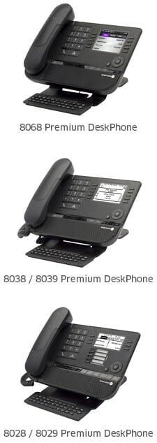 alcatel_lucent_alu8x_premium_deskphones