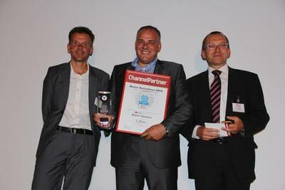 allgeier_bestessystemhaus2013