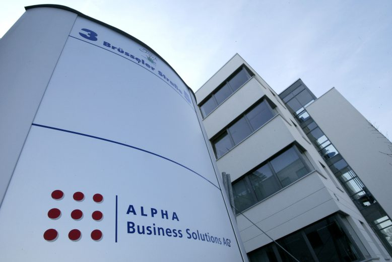 alpha_business_solutions_eingang