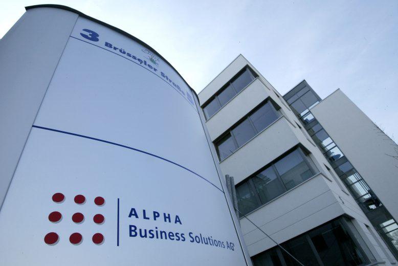 alpha_business_solutions_zentrale_bild1