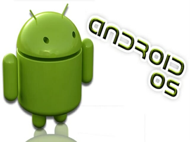 android_logo_os