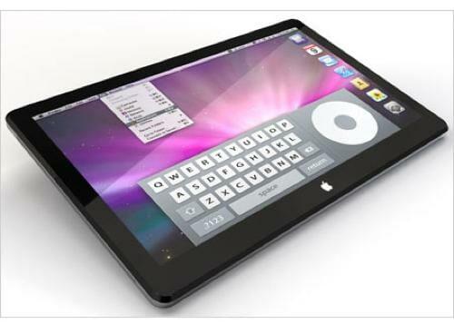 apple_tablet_ipad