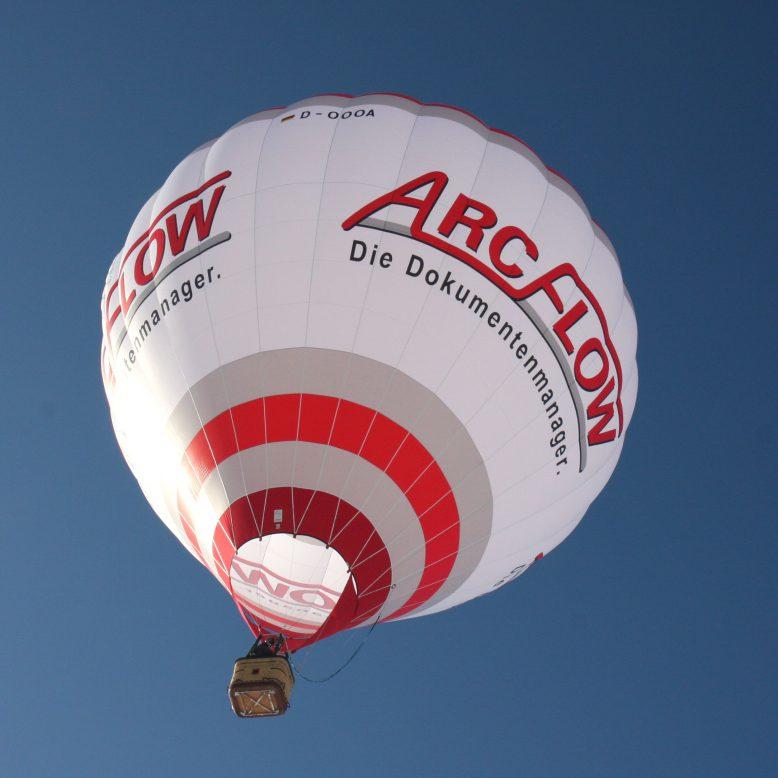 arcflow_ballon