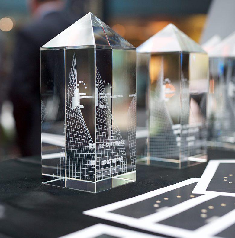 award-viereck-klein