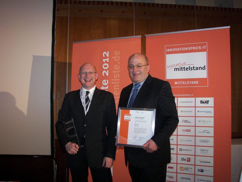 b-imtec-innovationspreis_cebit_2012