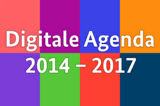 banner_digitale_agenda_jpgjsessionid1fc83680a1a8f74a2360958d93d6dfe3