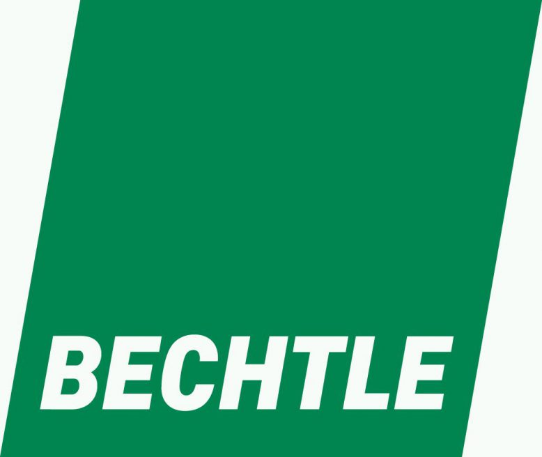 bechtle-logo_2
