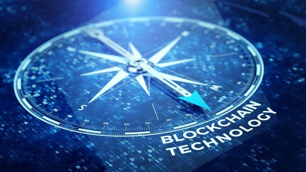 Blockchain-Technologie: In 3 Schritten wichtige Grundkenntnisse erwerben