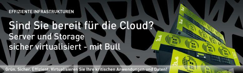 bull_1_infrastrukturen