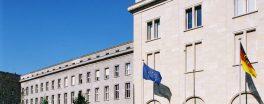 Bundesministerium für Arbeit und Soziales.