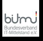 bundesverband_it-mittelstand_logo