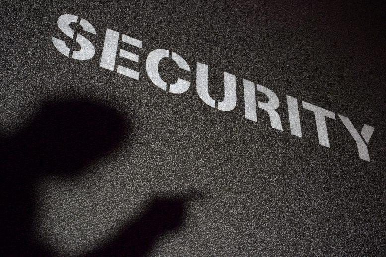 cebit_datenbank_security