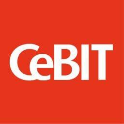 cebit_logo_groesser
