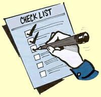 checklist2_2