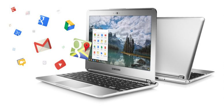 chromebooks-apps-flyout