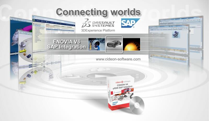 cideon_v6-sap-integration_800