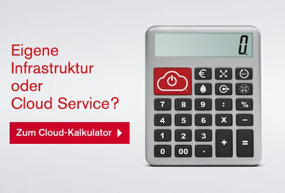 claranet_cloud-computing-kalkulator