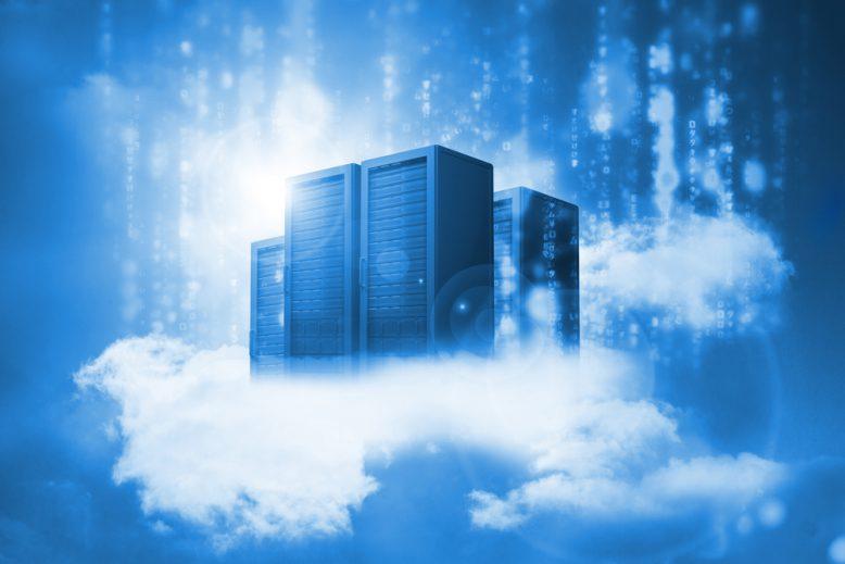 cloud_esb-professional_shutterstock_139484498