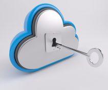 cloud_security_pixabay