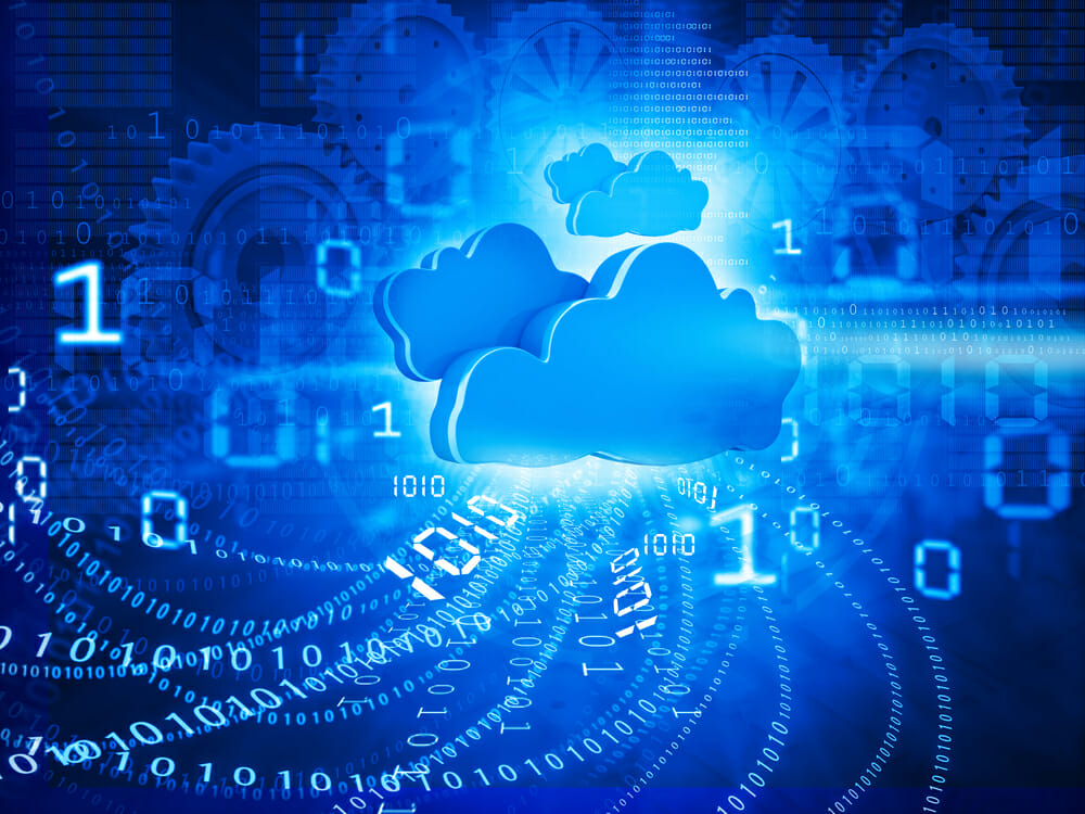 Cloud Readiness: 5 Empfehlungen für die Einführung von Cloud-Diensten
