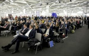 communication_world_2013_open_conference