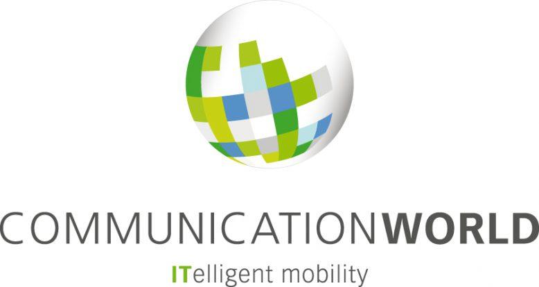 communicationworld_cmyk_300dpi_24977558_logo
