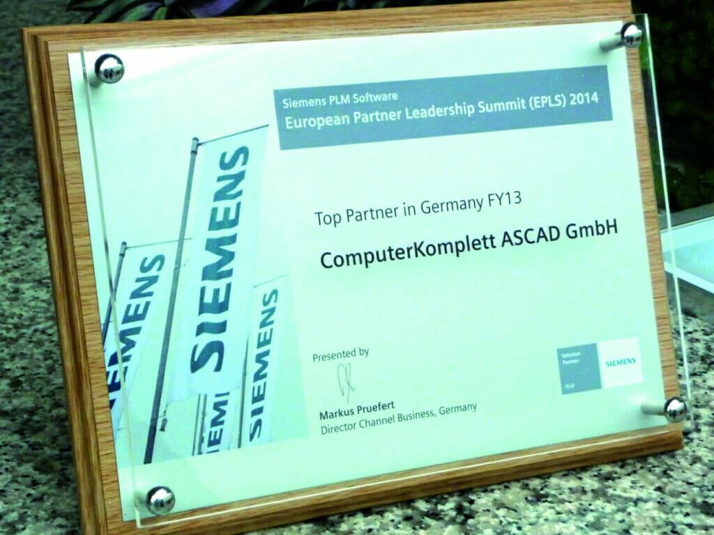 computerkomplett_siemens_award_urkunde