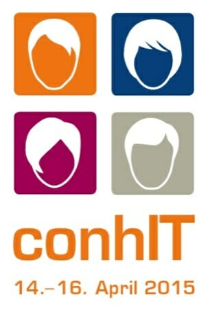 conhit