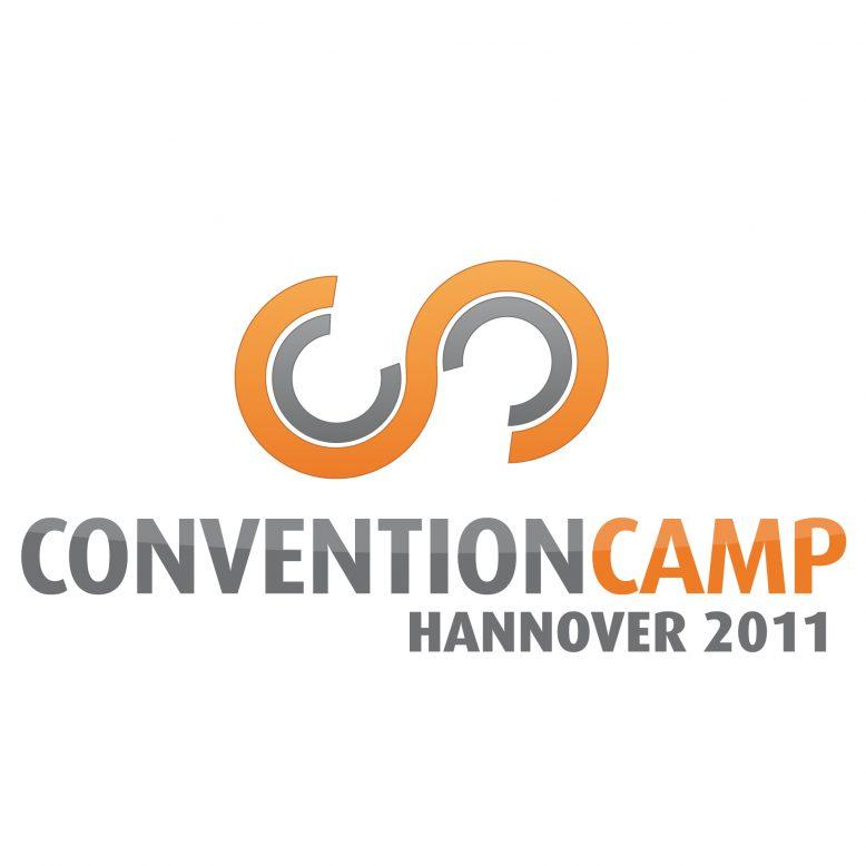 conventioncamp-logo
