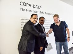 copa-data_india_founded