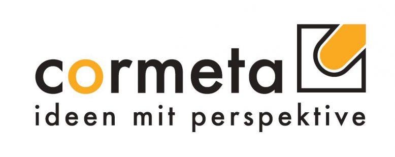 cormeta_ag_logo