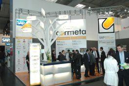 cormeta_cebit_2012
