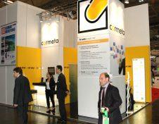 cormeta_reifen_messestand2012