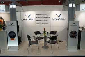 datavard_sap_stand