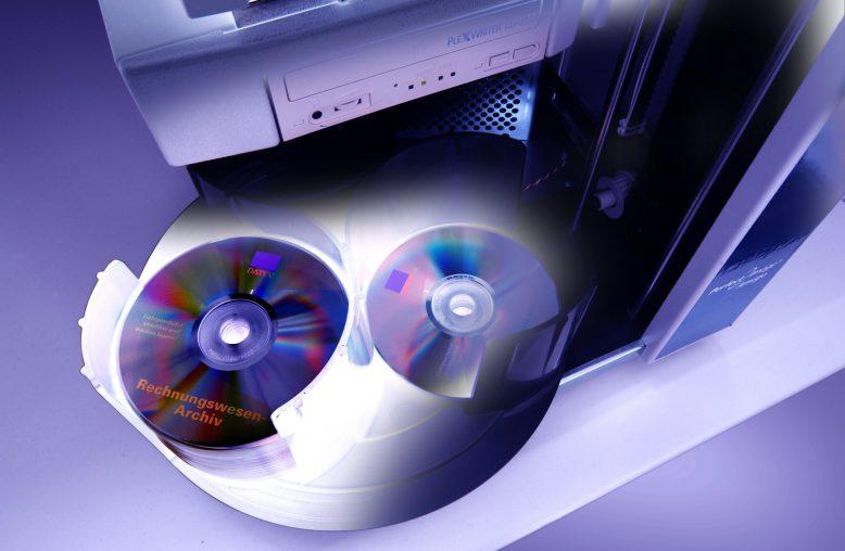 datev_archiv-cd_rechnungswesen