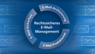 digital-business-compliance_316x180
