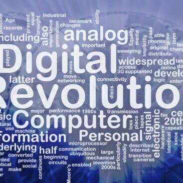 digitale_transformation_13