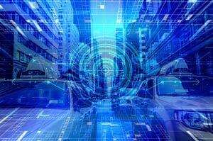 digitalisierung wirtschaft