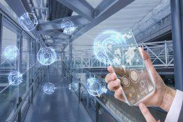 Weiterbildungsmaßnahmen Digitale Transformation